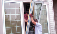 Vinyl Siding Indianapolis Roof Repair Indianapolis