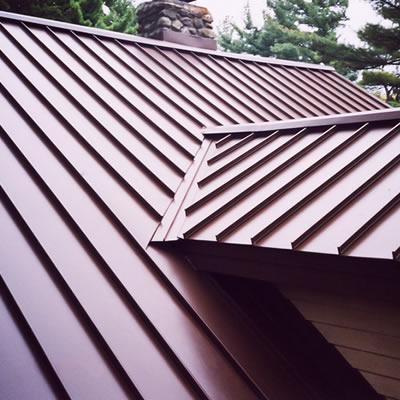 Vinyl Siding Indianapolis Roof Repair Indianapolis