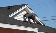 Roof Repair in Indianapolis IN Roofing Repair in Indianapolis STATE%