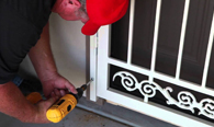 Security Door Installation in Indianapolis IN Install Security Doors in Indianapolis STATE%