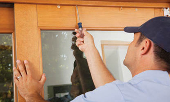 Door Repair in Indianapolis IN Door Repair Services in Indianapolis IN Cheap Door Repair in Indianapolis IN Door Repair Services in IN Indianapolis Cheap Quality Door Repair in Indianapolis IN Door Repair Services in IN Indianapolis Repair a door in Indianapolis IN Repair Doors in Indianapolis IN Repair Doors in IN Indianapolis Affordable Door Repair in Indianapolis IN