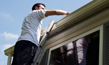 Gutter Inspection in Indianapolis IN Gutter Services in Indianapolis IN Gutter Inspection in IN Indianapolis Gutter Inspection Services in Indianapolis IN Affordable Gutter Inspection in Indianapolis IN Cheap Gutter Inspection in  Indianapolis IN Quality Gutter Services in Indianapolis IN Inspect gutters in Indianapolis IN Inspect gutters in IN Indianapolis