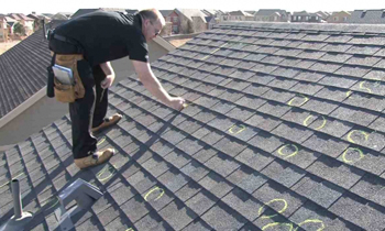 Roof Inspection in Indianapolis IN Roof Inspection Services in  in Indianapolis IN Roof Services in  in Indianapolis IN Roofing in  in Indianapolis IN